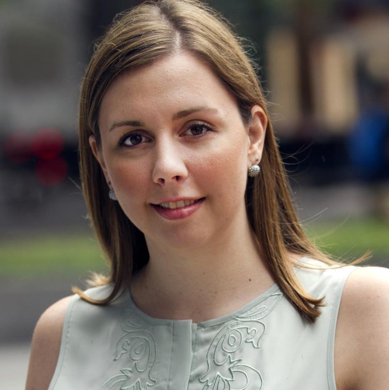 Sarah Mihalik